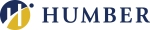 Humber College Logo(2)
