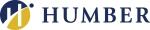 Humber College Logo(2)