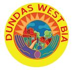 dwbia_logo