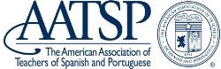 2012_aatsp_logo