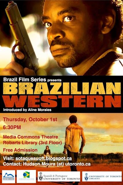 BrazilFilmSeries_poster1b
