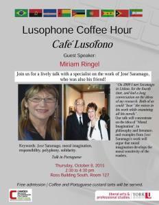 lusophone