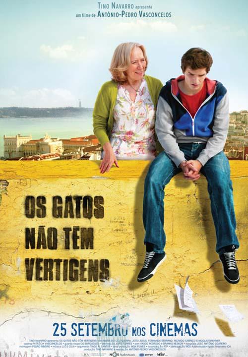 Portugal_poster_CATSDONT
