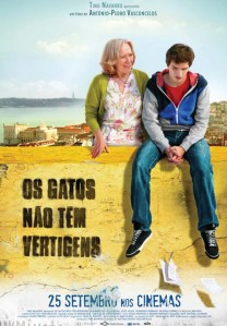 Portugal_poster_CATSDONT
